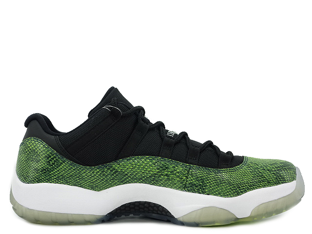 AIR JORDAN 11 RETRO LOWの商品画像-3