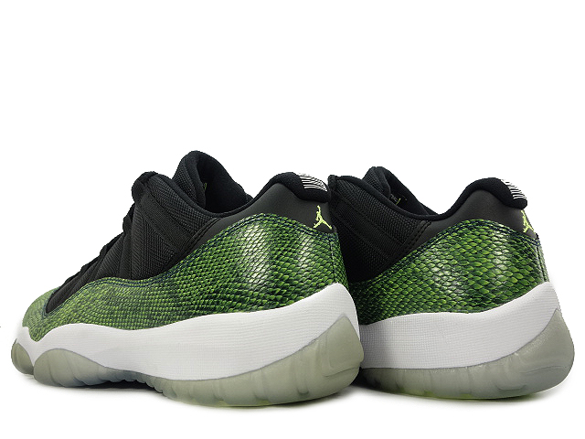 AIR JORDAN 11 RETRO LOWの商品画像-2