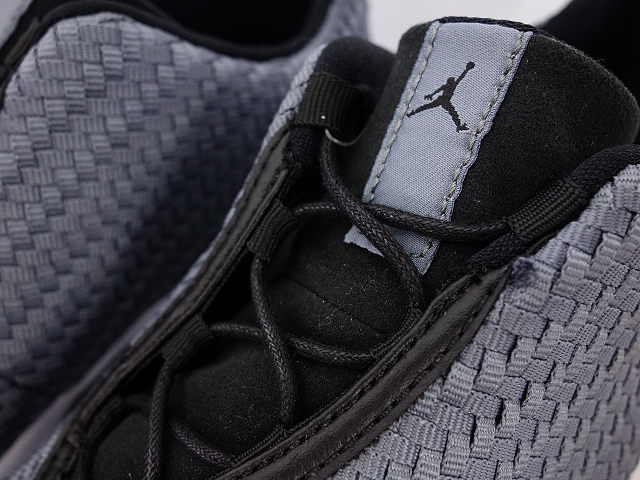 AIR JORDAN FUTURE LOWの商品画像-5