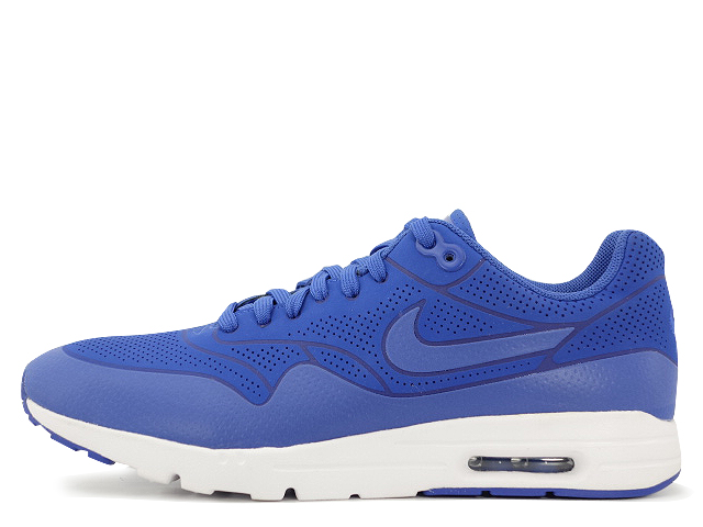 WMNS AIR MAX 1 ULTRA MOIREの商品画像