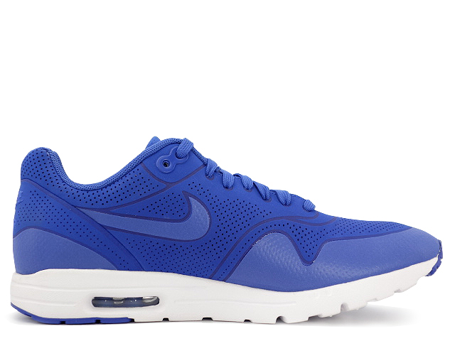 WMNS AIR MAX 1 ULTRA MOIREの商品画像-3