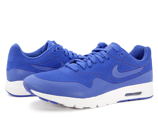 WMNS AIR MAX 1 ULTRA MOIREの商品画像-1
