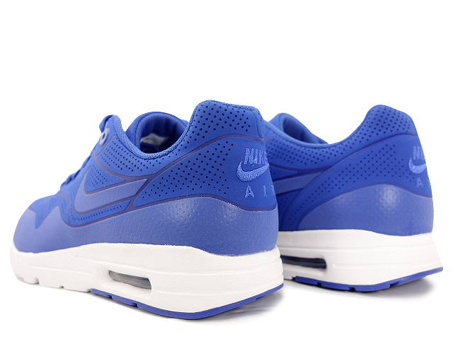 WMNS AIR MAX 1 ULTRA MOIREの商品画像-2