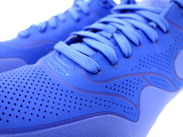 WMNS AIR MAX 1 ULTRA MOIREの商品画像-5