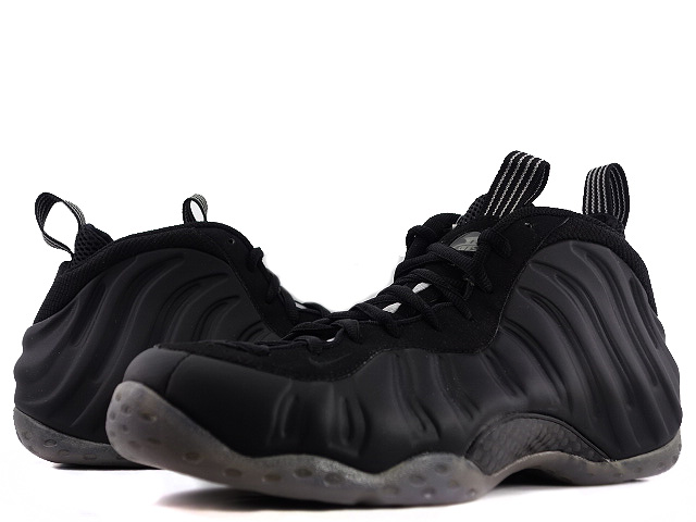 AIR FOAMPOSITE ONEの商品画像-1