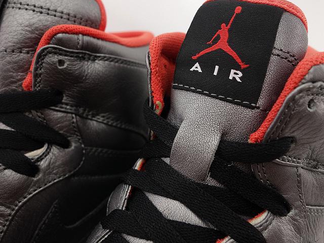 AIR JORDAN 1 RETRO HIGH PREMIERの商品画像-5