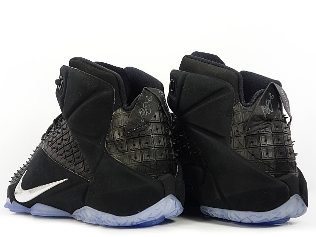 LEBRON 12 EXT RC QSの商品画像-2