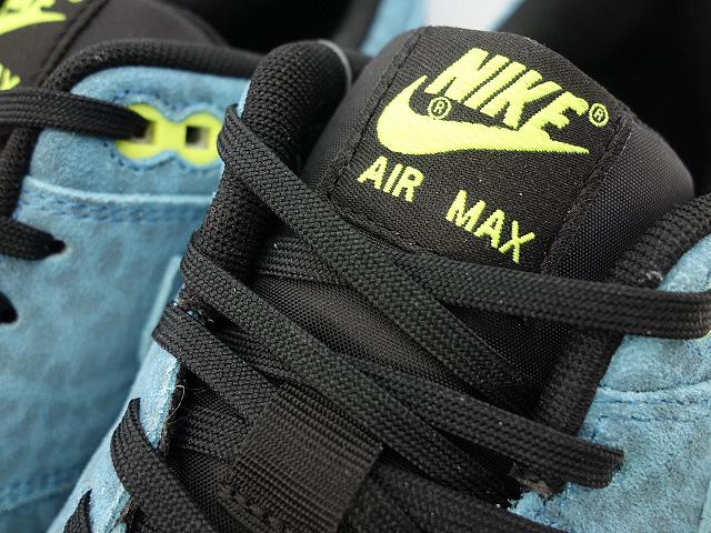 AIR MAX 1 FBの商品画像-5