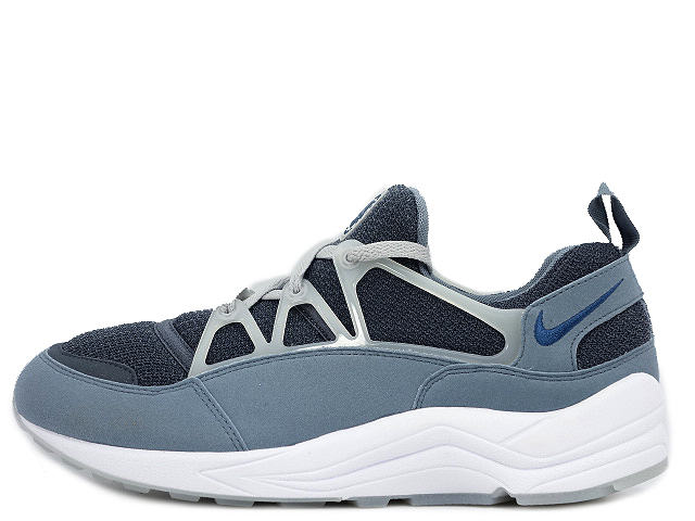 AIR HUARACHE LIGHTの商品画像