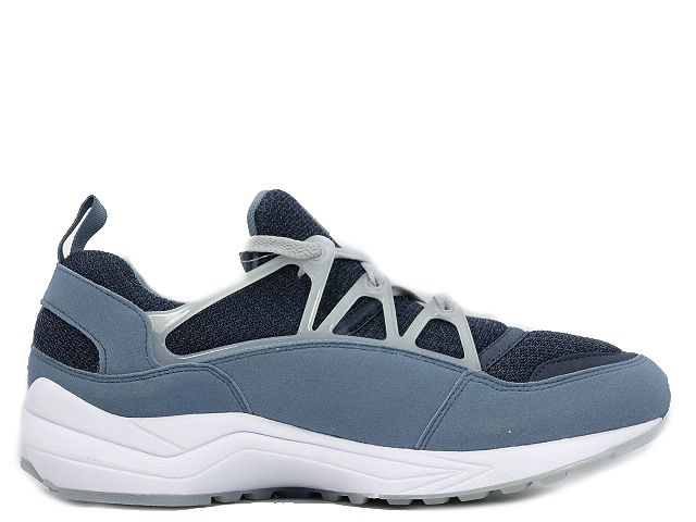 AIR HUARACHE LIGHTの商品画像-3