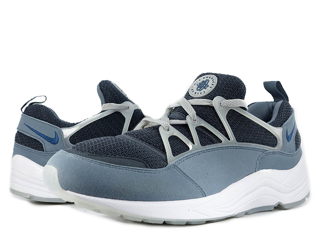 AIR HUARACHE LIGHTの商品画像-1