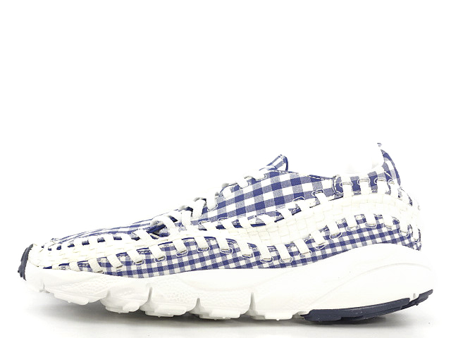 AIR FOOTSCAPE WOVENの商品画像