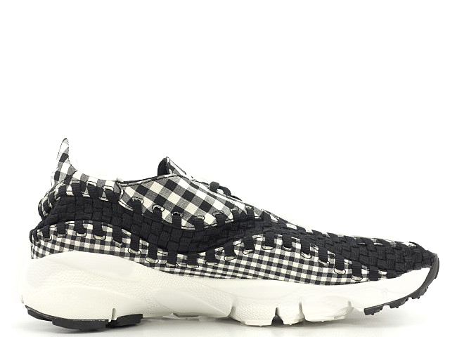 AIR FOOTSCAPE WOVENの商品画像-3