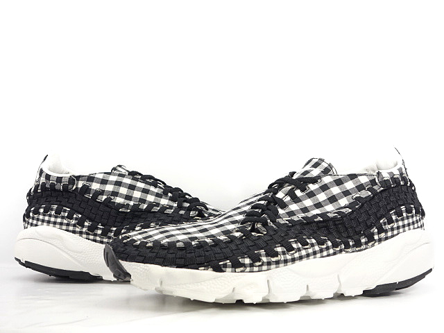 AIR FOOTSCAPE WOVENの商品画像-1