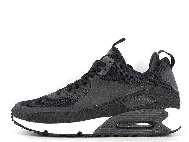 AIR MAX 90 SNEAKERBOOT NSの商品画像