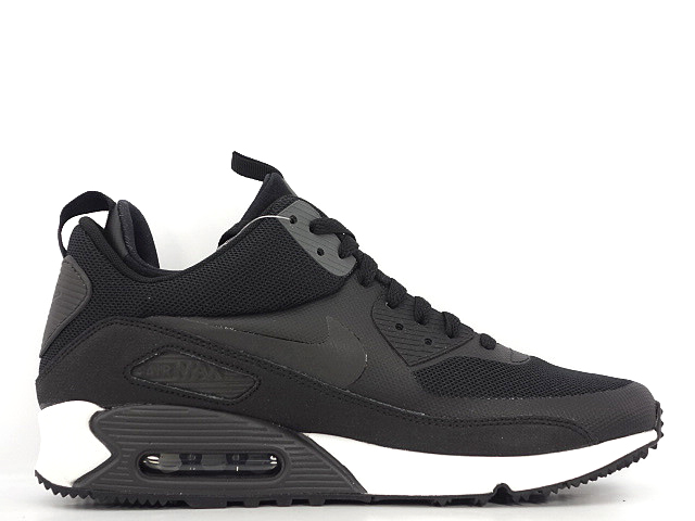 AIR MAX 90 SNEAKERBOOT NSの商品画像-1