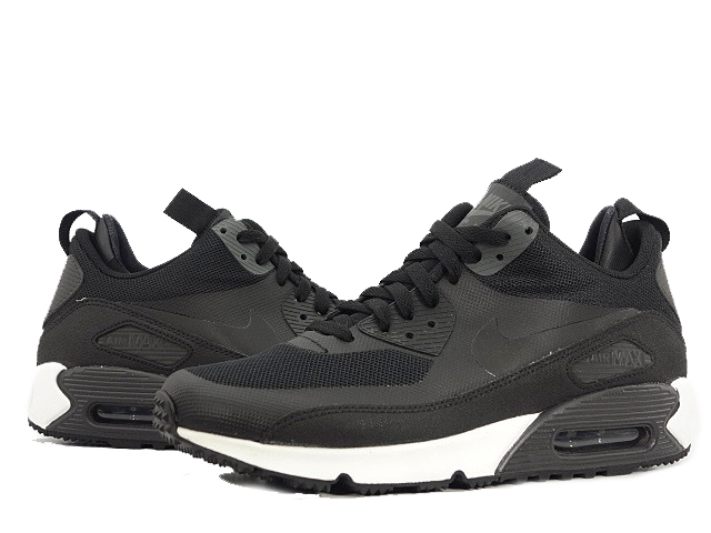 AIR MAX 90 SNEAKERBOOT NSの商品画像-2
