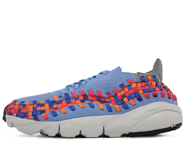 AIR FOOTSCAPE MOTIONの商品画像