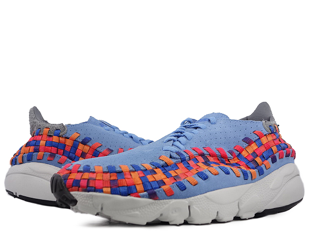 AIR FOOTSCAPE MOTIONの商品画像-1