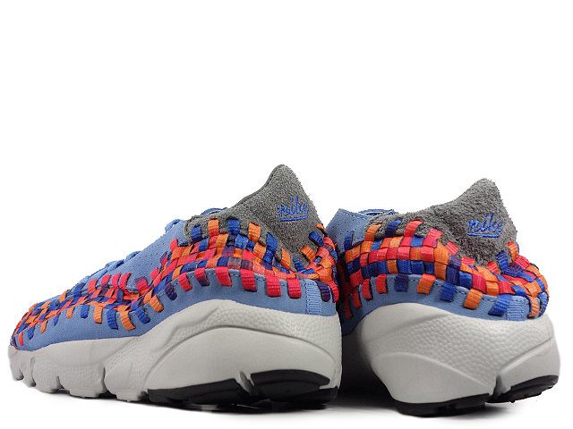 AIR FOOTSCAPE MOTIONの商品画像-2