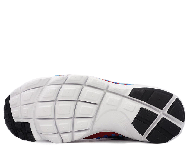 AIR FOOTSCAPE MOTIONの商品画像-4