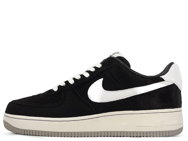 AIR FORCE 1 LOW PREMIUM TZの商品画像
