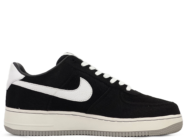 AIR FORCE 1 LOW PREMIUM TZの商品画像-3