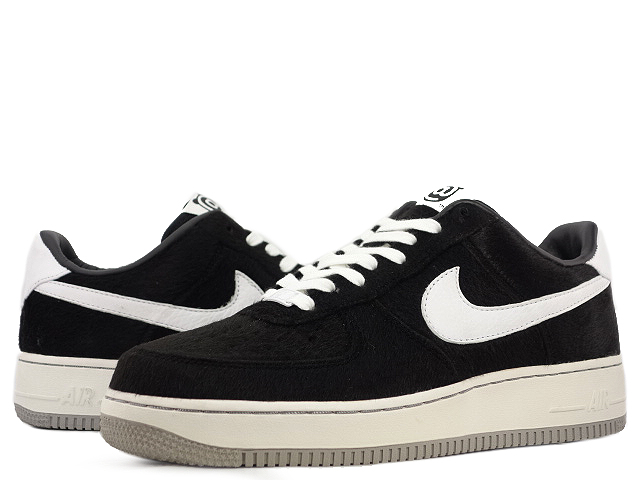 AIR FORCE 1 LOW PREMIUM TZの商品画像-1