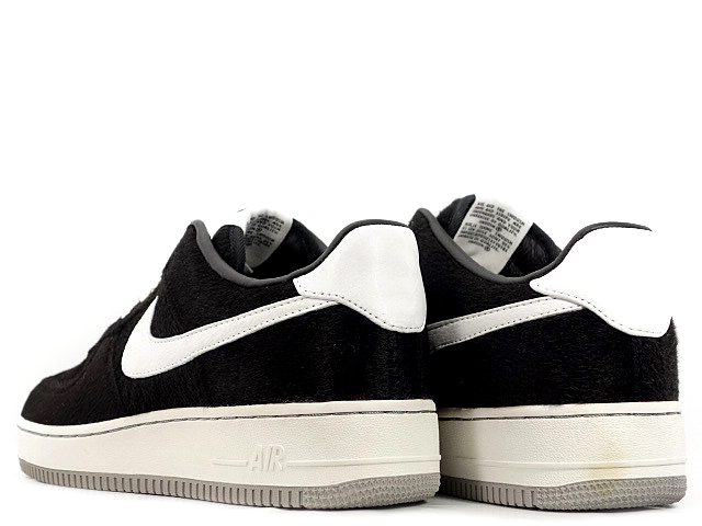 AIR FORCE 1 LOW PREMIUM TZの商品画像-2