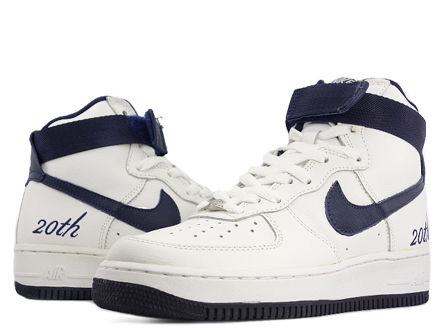 AIR FORCE 1 HIGHの商品画像-2