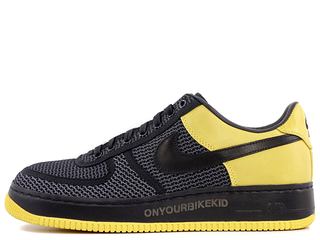 AIR FORCE 1 LOW SUPREMEの商品画像