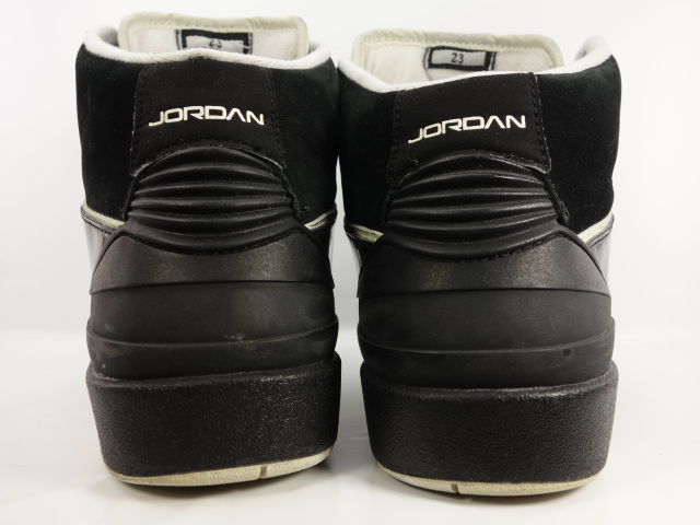 AIR JORDAN 2 RETRO QFの商品画像-4