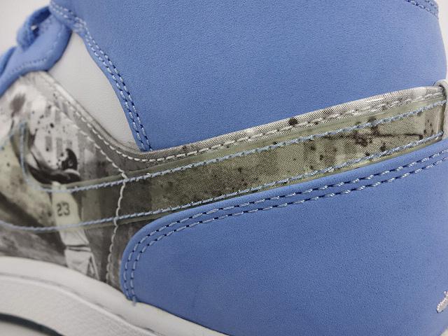 AIR JORDAN 1 RETRO ALPHAの商品画像-7
