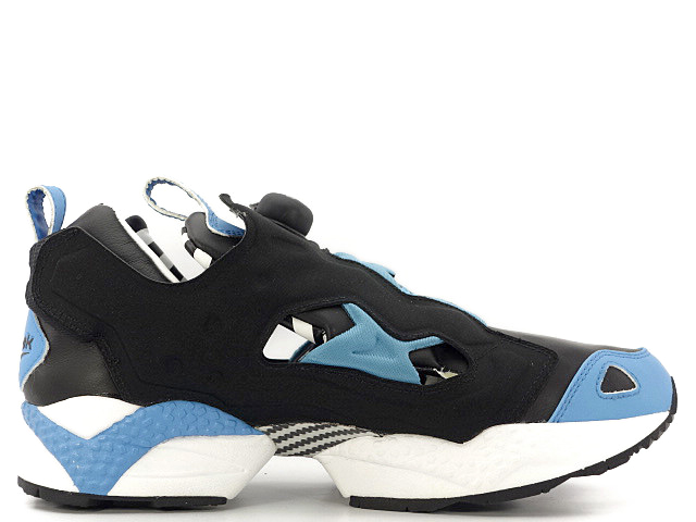 INSTA PUMP FURY SFの商品画像-3