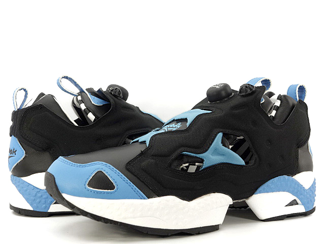 INSTA PUMP FURY SFの商品画像-1