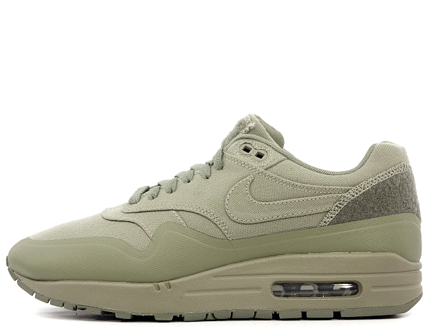 AIR MAX 1 V SPの商品画像