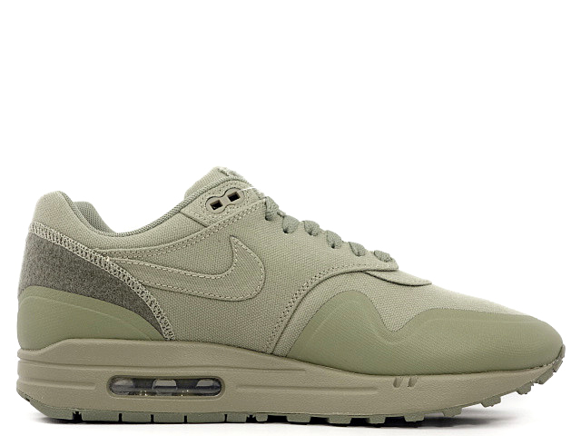 AIR MAX 1 V SPの商品画像-1