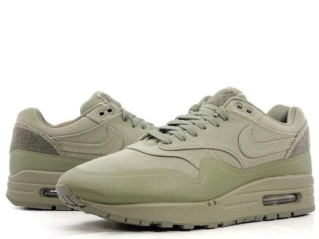 AIR MAX 1 V SPの商品画像-2