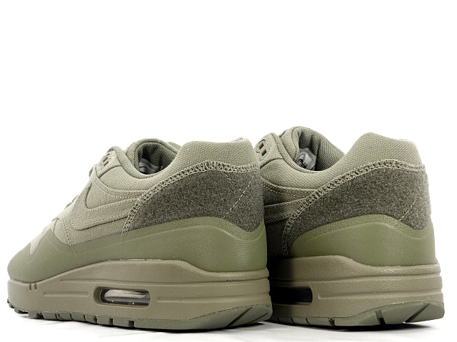 AIR MAX 1 V SPの商品画像-3