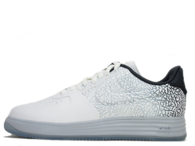 LUNAR FORCE 1 LUX VT LOWの商品画像