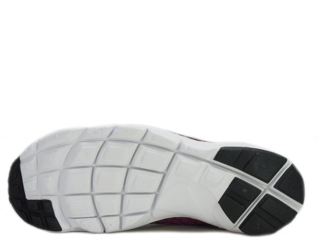 AIR FOOTSCAPE DESERT CHUKKA QSの商品画像-4