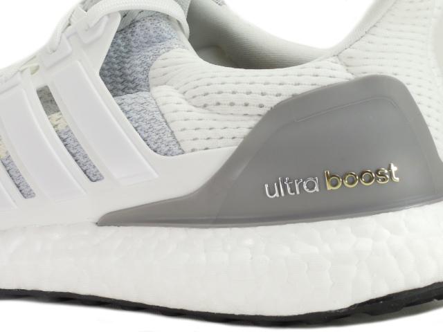 ULTRA BOOSTの商品画像-5