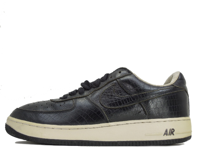 HTM AIR FORCE 1 LOW