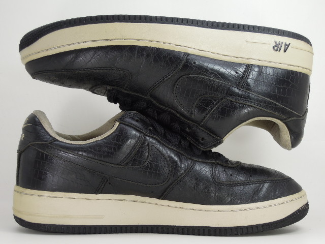 HTM AIR FORCE 1 LOWの商品画像-2
