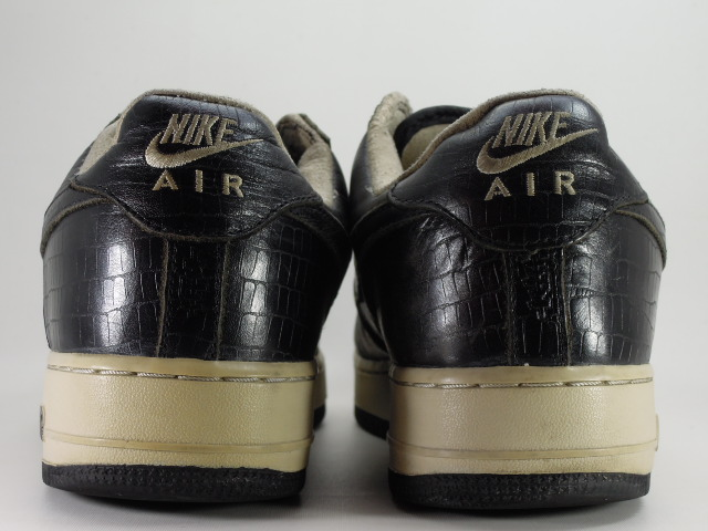 HTM AIR FORCE 1 LOWの商品画像-5