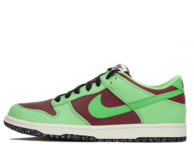 DUNK LOW CLの商品画像