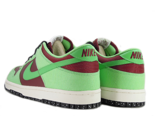 DUNK LOW CLの商品画像-2