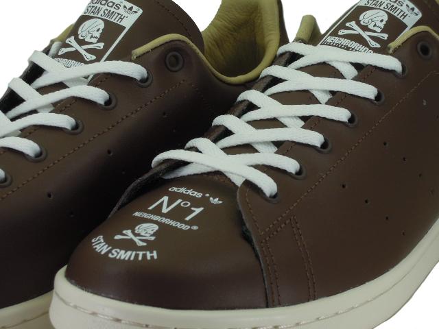 STAN SMITH NBHDの商品画像-5