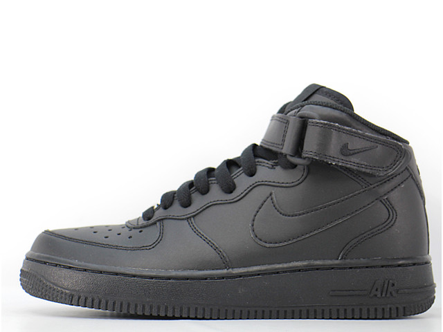 AIR FORCE 1 MID (GS)の商品画像