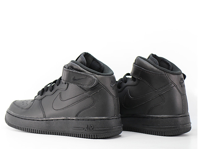 AIR FORCE 1 MID (GS)の商品画像-2